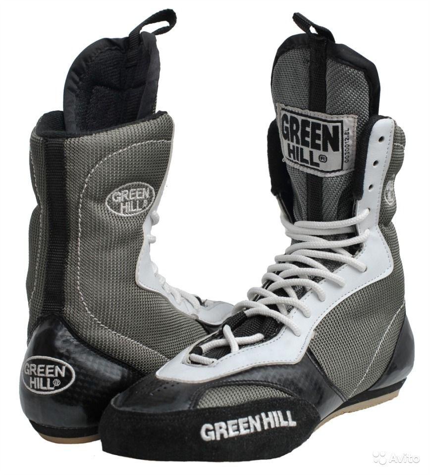 007bef500 Спортивная обувь - купить боксерки, борцовки, штангетки, степки
